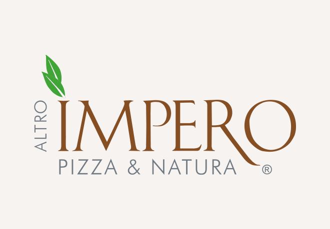 logo_altro_impero