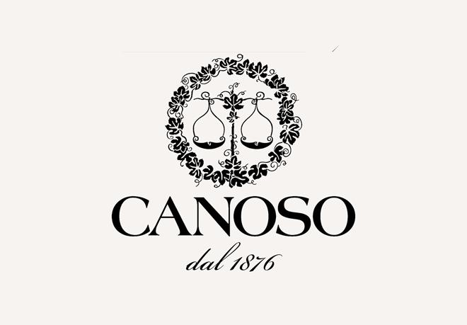 logo_canoso