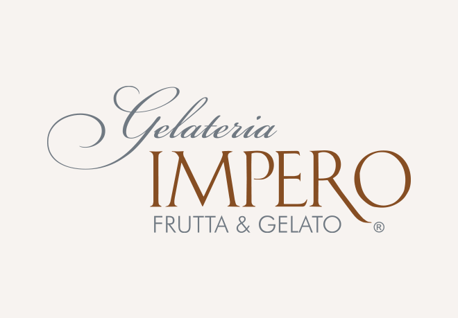 logo_gelateria_impero