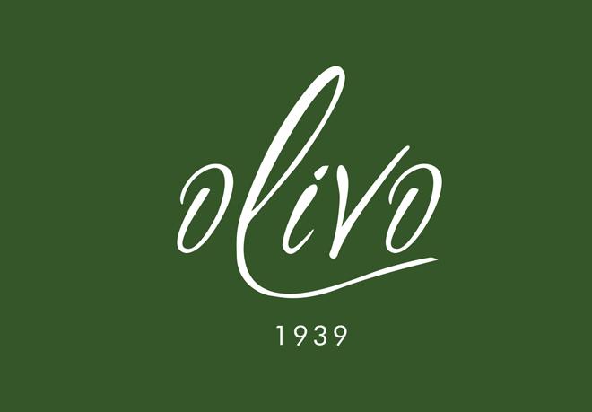logo_olivo_1939